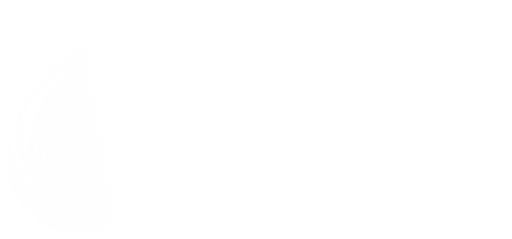 Activated Research Company Desktop Logo